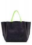 фото 7486  Женская кожаная сумка Chloe цена, отзывы