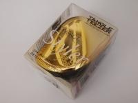 фото 4795  Расческа Tangle Teezer золото цена, отзывы