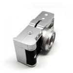 фото 4383  Копилка Фотокамера  черная цена, отзывы