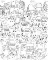 купить Обои раскраска - Герои советских мультфильмов 1.2х1.5м цена, отзывы