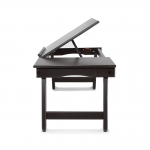 фото 8174  Столик для ноутбука  chocolate цена, отзывы