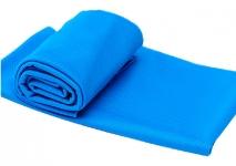 фото 8571  Охлаждающее полотенце  Ailay cold towel цена, отзывы