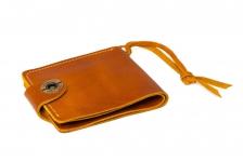 фото 11729  Кошелек Four Orange цена, отзывы