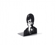 фото 9857  Держатель для книг Гарри Поттер цена, отзывы