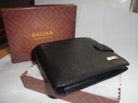 фото 207  Портмоне мужское Balisa m002 цена, отзывы