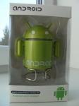 фото 1486  Портативная колонка Android цена, отзывы
