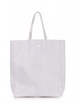 фото 7450  Женская кожаная сумка Brianna цена, отзывы