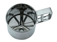 фото 2318  Кружка - сито механическое BAO LONG 250г цена, отзывы