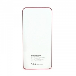 фото 4313  Мобильный аккумулятор Extradigital MP-MS008 цена, отзывы