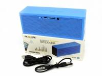 фото 4350  Bluetooth-колонка AUZER AS-D2 цена, отзывы