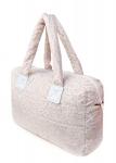 фото 4074  Болоньевая сумка на синтепоне Pudra цена, отзывы