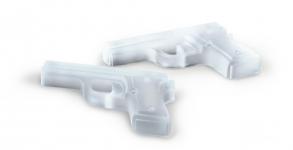 фото 2475  Формы для льда Пистолеты цена, отзывы