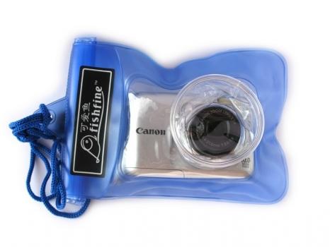 купить Аквабокс для фотоаппарата  цена, отзывы