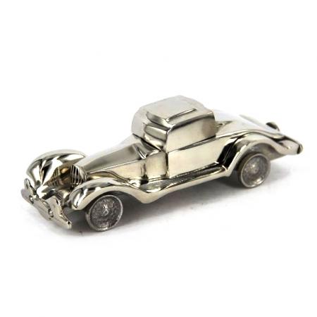 купить Автомобиль алюминиевый цена, отзывы