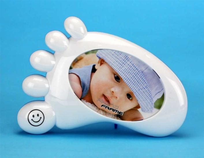 купить BABY - рамка ножка копилка цена, отзывы