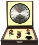 купить Бар - компас набор цена, отзывы