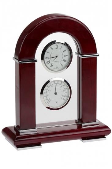 купить Бизнес - часы подкова цена, отзывы