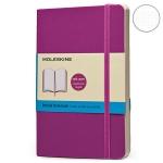 купить Блокнот Moleskine Classic карманный Точка Розовый Мягкий цена, отзывы