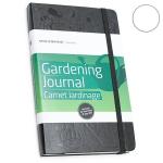 купить Блокнот Moleskine Passion Садоводство средний черный цена, отзывы