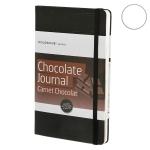 купить Блокнот Moleskine Passion Шоколад средний черный цена, отзывы