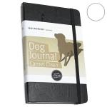 купить Блокнот Moleskine Passion Собаки средний черный цена, отзывы