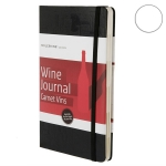 купить Блокнот Moleskine Passion Вино средний черный цена, отзывы