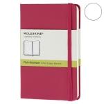 купить Блокнот Moleskine Volant Mini розовый цена, отзывы