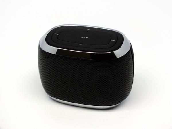 купить Bluetooth-колонка AUZER AS-M4 цена, отзывы