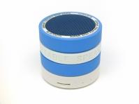 купить Bluetooth-колонка AUZER AS-M7 цена, отзывы
