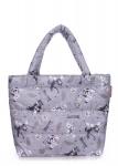 купить Болоньевая сумка на синтепоне Halloween цена, отзывы