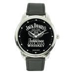 купить Часы наручные Джек Дениелс цена, отзывы