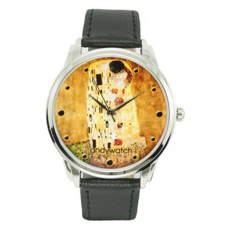 купить Часы наручные Густав Климт цена, отзывы
