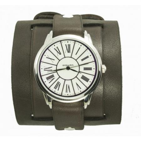 купить Часы наручные Классический винтаж цена, отзывы