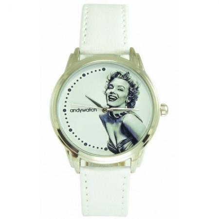 купить Часы наручные Мерлин Монро цена, отзывы