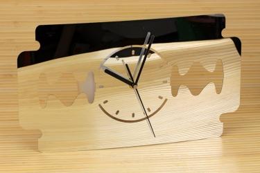 купить Часы лезвие цена, отзывы