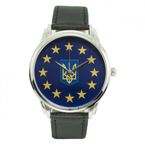 купить Часы наручные Евросоюз цена, отзывы