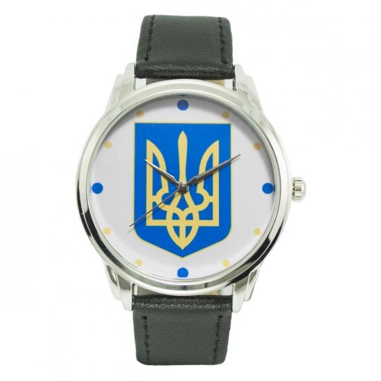 купить Часы наручные Герб цена, отзывы