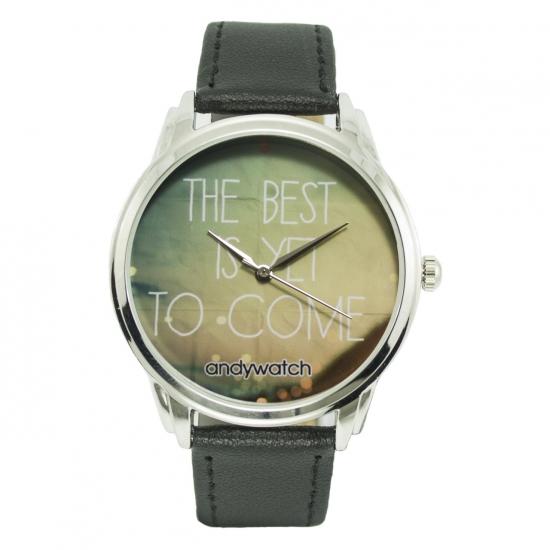 купить Часы наручные Лучшее впереди цена, отзывы