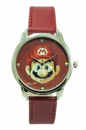 купить Часы наручные  Mario цена, отзывы