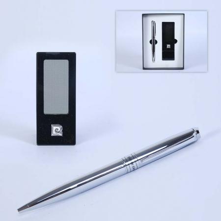 купить Часы портативные+ручка Pierre Cardin цена, отзывы