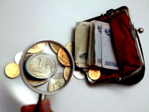 Что подарить, если в кармане мало денег?