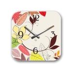 купить Декоративные настенные часы Autumn цена, отзывы