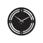 купить Декоративные настенные часы Classic цена, отзывы