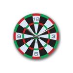 купить Декоративные настенные часы Darts цена, отзывы