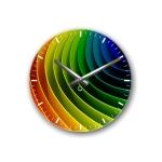 купить Декоративные настенные часы  Spectrum цена, отзывы