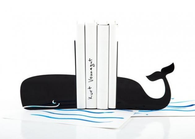 купить Держатель для книг Кит цена, отзывы