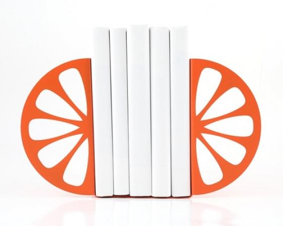 купить Держатель для книг Orange цена, отзывы