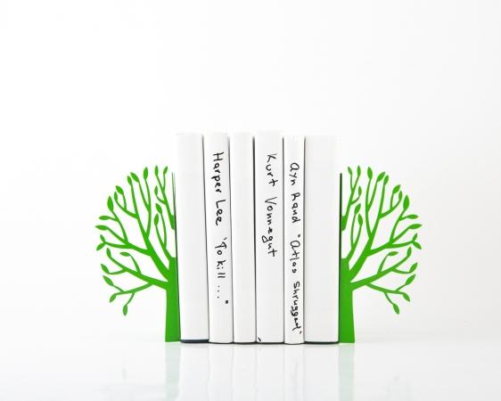 купить Держатель для книг Spring цена, отзывы