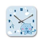 купить Детские настенные часы Kitty цена, отзывы