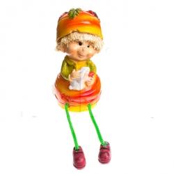 купить Домовичек Морковка цена, отзывы